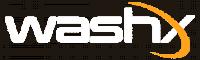 WASHX #1